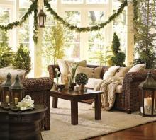 Jõulukaunistused ja jõuluehted